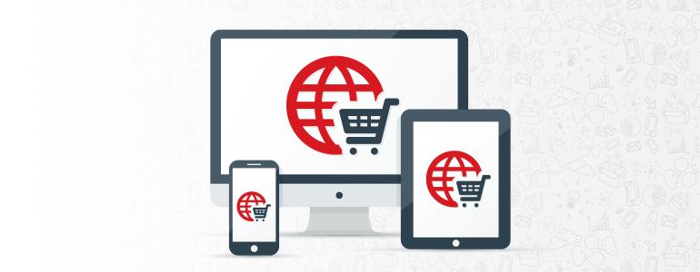 ecommerce-sviluppo-siti