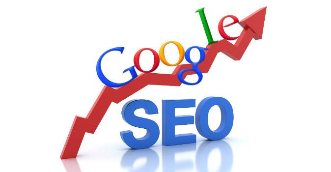 seo-google-siti-web